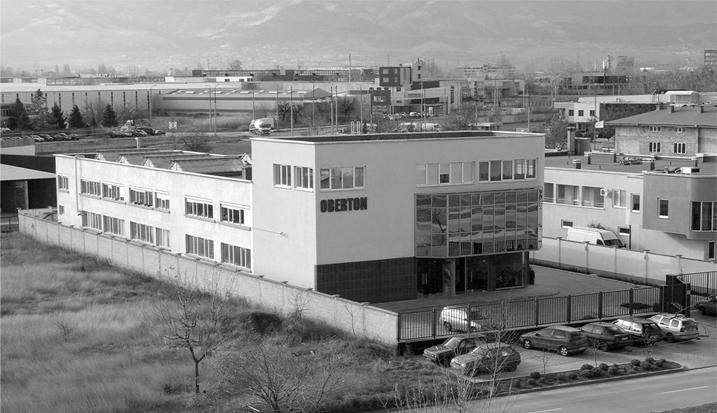 oberton_factory